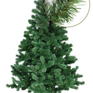 Dirbtinė Kalėdinė eglutė Roksana